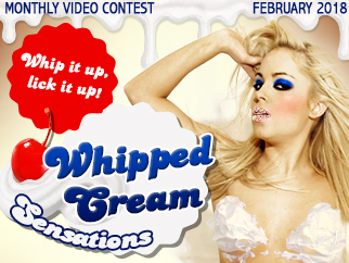 Free sex video competitions