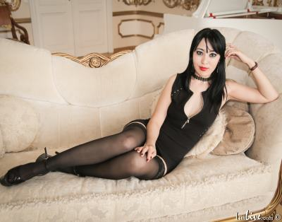 DaisyMun, 29 – Live Adult cam-girls and Sex Chat on Livex-cams
