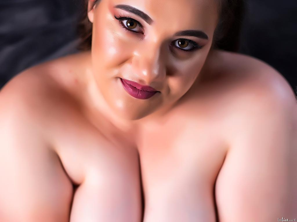 KandiKoors's Profile Image