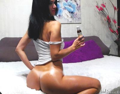 HotConny, 29 – Live Adult cam-girls and Sex Chat on Livex-cams