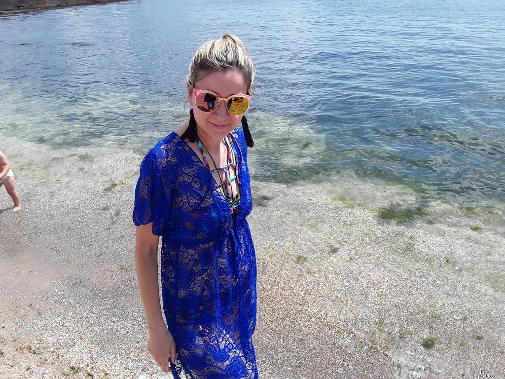 MeganFine's Profile Image