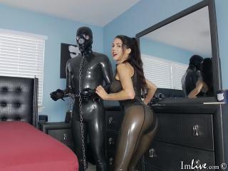 MistressSusi_Slave