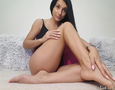 ReyaCutie, 24 – Live Adult cam-girls and Sex Chat on Livex-cams