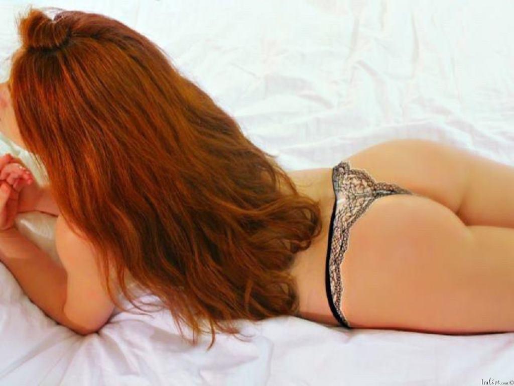 RosalieMore's Profile Image