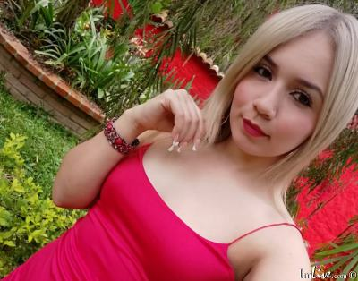 AnaisCookieSweet, 20 – Live Adult cam-girls and Sex Chat on Livex-cams