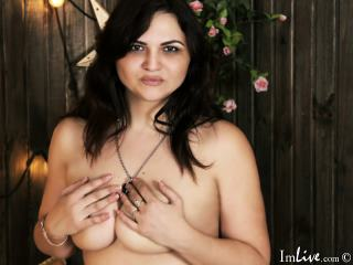 I'm 37 Yrs Old! A Webcam Engaging Bimbo Is What I Am! My ImLive Model Name Is Wheetu