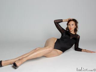 VanessaJonsonIZ