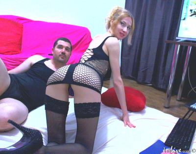 activcouple69, 25 – Live Adult couple and Sex Chat on Livex-cams