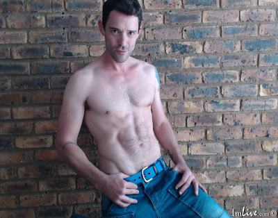 cumindeeper, 30 – Live Adult gay and Sex Chat on Livex-cams