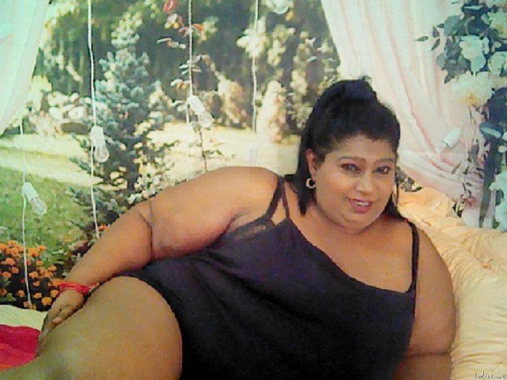 indianhoney694u's Profile Image