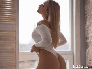 EricaBright