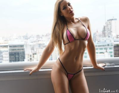 AngelNDemon4u, 18 – Live Adult cam-girls and Sex Chat on Livex-cams