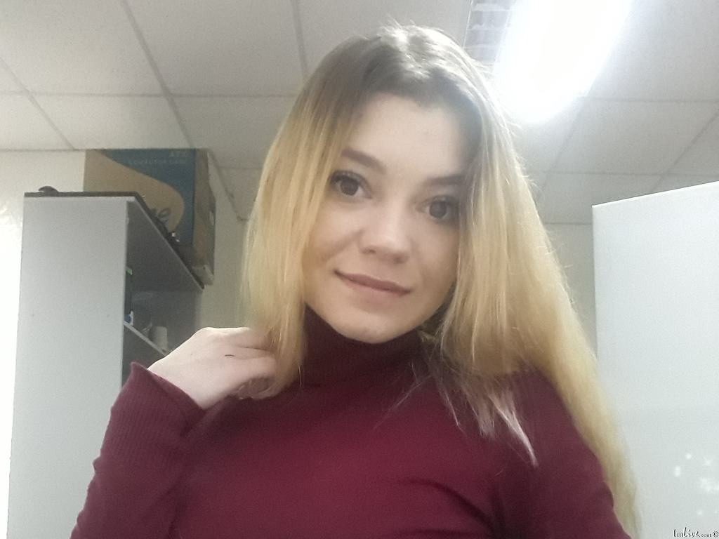 SweetArina188's Profile Image