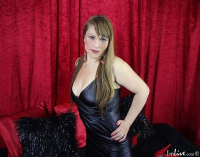 LorenaNoLimits, 41 – Live Adult fetish and Sex Chat on Livex-cams