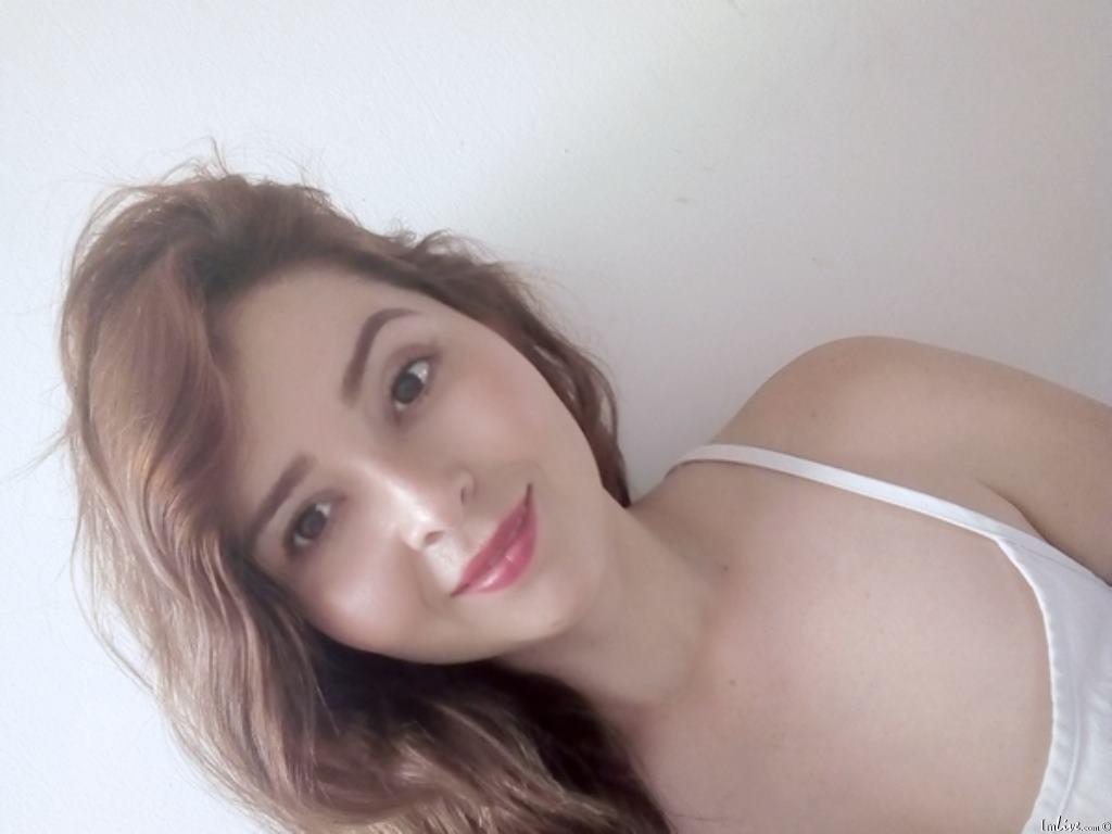 Louisa_Cooper's Profile Image