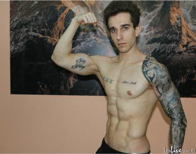 JeffreyMiami1, 23 – Live Adult gay and Sex Chat on Livex-cams