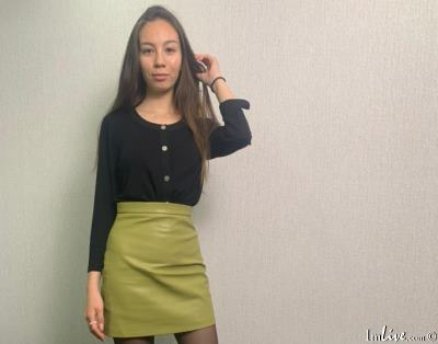 LolaDinn1, 18 – Live Adult cam-girls and Sex Chat on Livex-cams