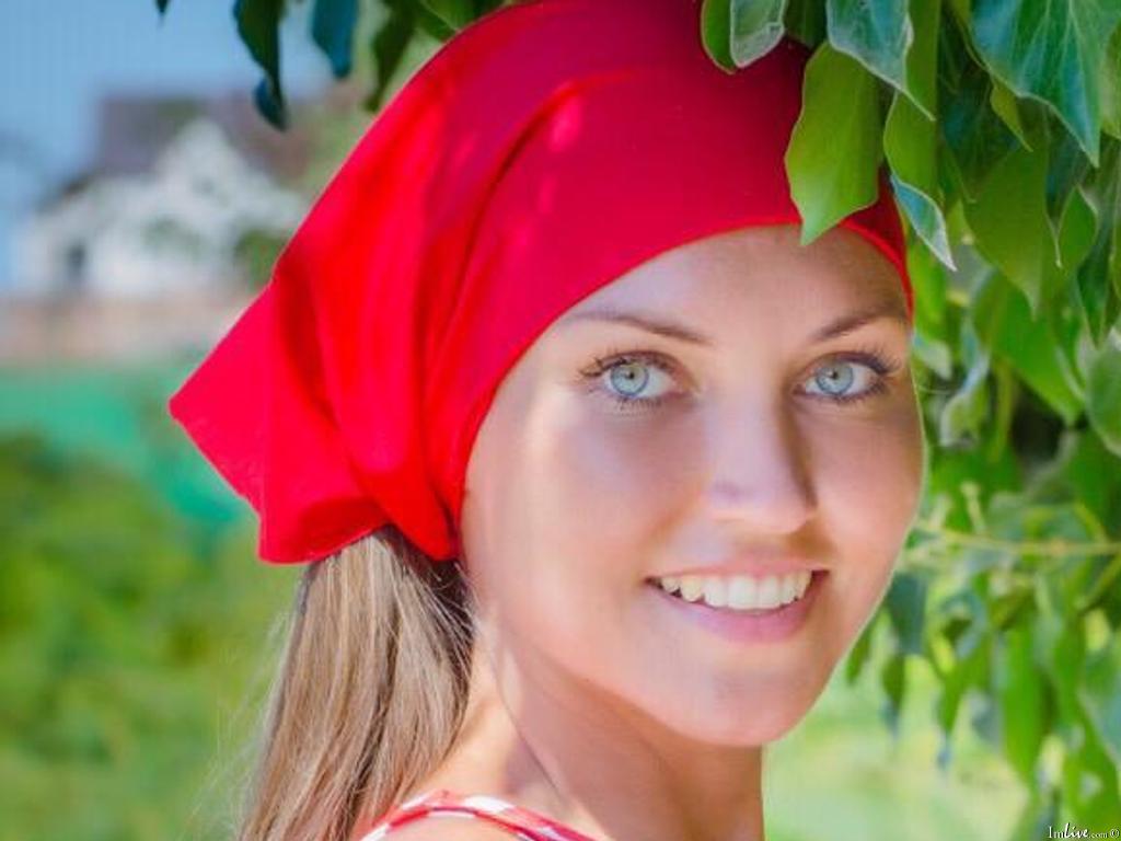 MetArtCristina's Profile Image
