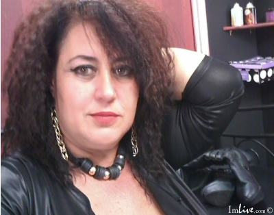 alesiaforyou, 50 – Live Adult fetish and Sex Chat on Livex-cams
