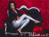 I am kimberly ball, your Latin girl, I am an outgoing girl, I am very naughty (switch), willing to do anything without limits, with a great surprise
