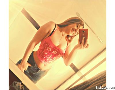 Leslyfranco, 21 – Live Adult cam-girls and Sex Chat on Livex-cams