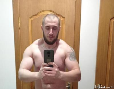 LuckyBruce, 23 – Live Adult gay and Sex Chat on Livex-cams