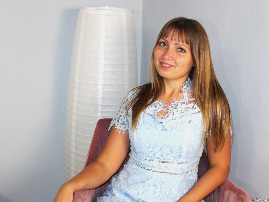 CharlotteTompson's Profile Image